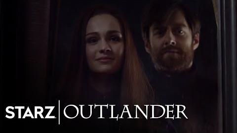 Outlander Season 3, Episode 5 Preview STARZ