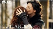 Outlander 'What They Miss' Ep