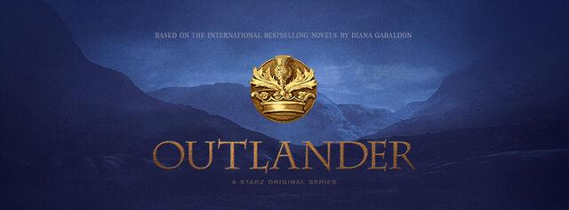 File:Outlander Header.jpg