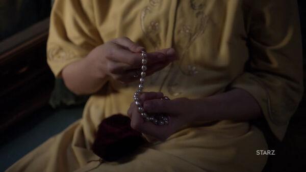 Trailer-S3-perlas