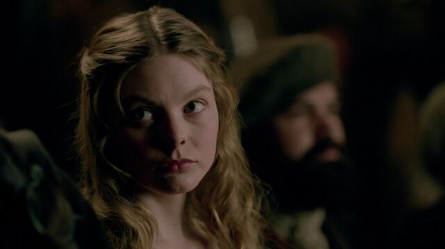 File:Laoghaire S01E03-Screencap5.jpg