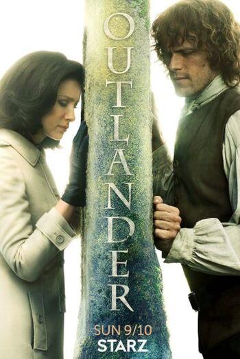 Outlander-T3