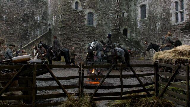 File:S01E02-Screencap2.jpg