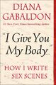 I-Give-You-My-Body.jpg