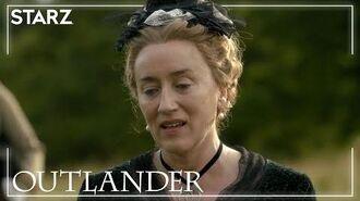 Outlander Ep. 8 Clip 'Jocasta's Lament' Season 5