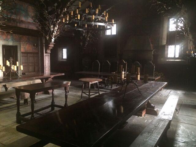 File:Castle10.jpg