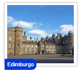 Edimburgo-tn