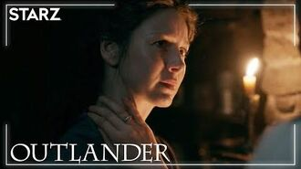 Inside the World of Outlander Episode 3 Season 5