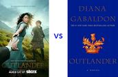 Categoría:Serie vs Libros