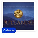 Outlander-tn