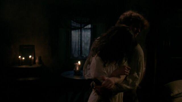 File:S01E09-Screencap81.jpg