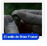 Anillo-Brian-tn