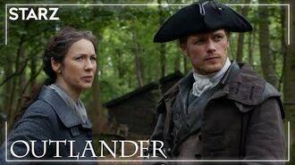 Outlander Ep. 3 Preview Season 5