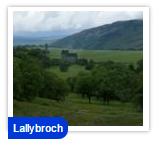 Lallybroch-tn