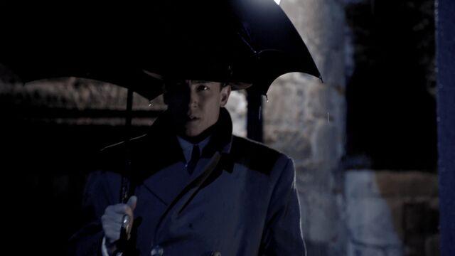 File:S01E01-Screencap12.jpg