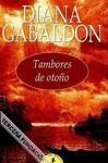 Tambores-p2