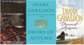 Drums of Autumn.png