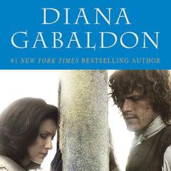 Gabaldon Diana - Outlander 03 - Voyager - PDF Free Download