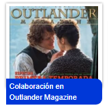 Outlander-Magazine-tn