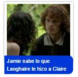 Jamie-sabe-tn