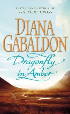 File:Dragonfly in Amber.jpg