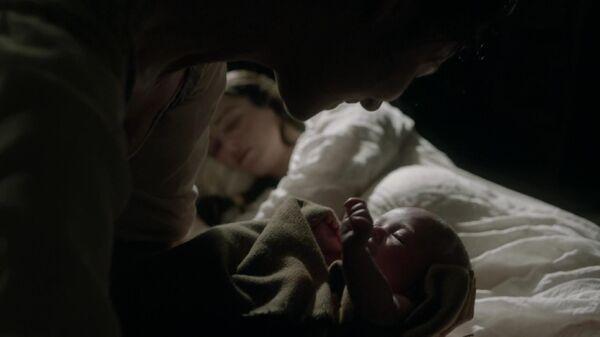 Fechas-nacimientos