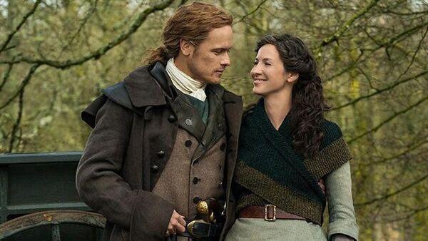 T05 Jamie y Claire