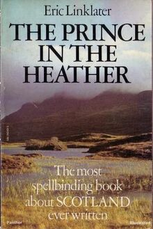 The-prince-in-the-heather