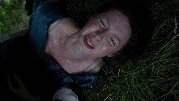 Claire-embarazo-duelo-6