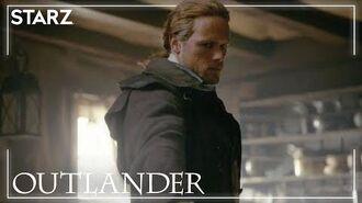 Outlander Official Season 5 Teaser STARZ