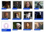 Categoría:Personajes
