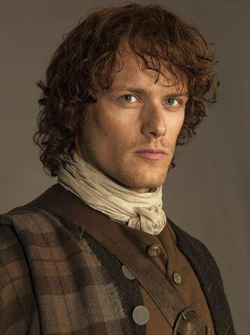 File:Jamie Season1 image4.jpg