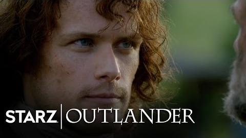 Outlander Episode 209 Preview STARZ