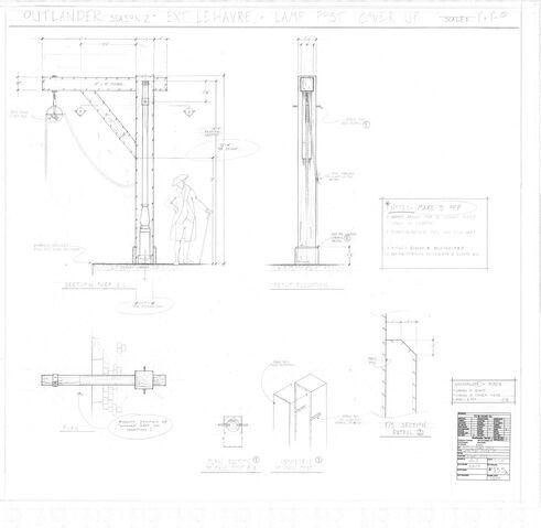 File:S02E01-12-LeHavre-Lamp-Post-cover-up.jpg