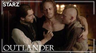 Outlander Ep. 9 Clip 'Ashamed' Season 5