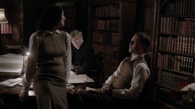 File:S01E05-Screencap50.jpg
