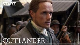 Outlander Ep. 4 Preview Season 5