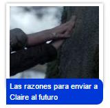 Razones-futuro-tn