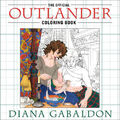 Outlander-coloring-book.jpeg