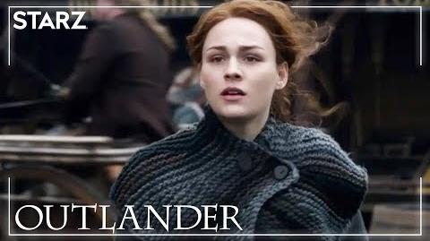 Outlander 'The Birds & The Bees' Ep. 9 Preview Season 4