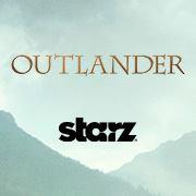 File:Starz-outlander-icon.jpg