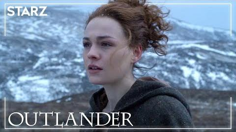 Outlander 'Down the Rabbit Hole' Ep. 7 Preview Season 4