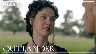 Outlander Ep. 6 Preview Season 5