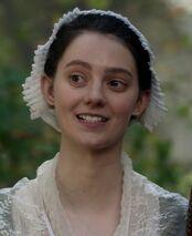 Isobel-Dunsany-1757