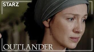 Outlander Ep. 2 Clip 'Fighting the Cure' Season 5