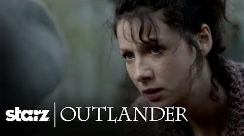 Outlander 4 Droughtlander A Look Ahead STARZ