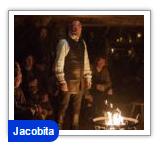 Jacobita-tn