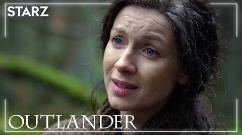 Outlander 'It's You' Ep. 3 Clip Season 4