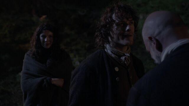 File:S01E08-Screencap40.jpg