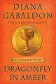 Dragonfly-in-Amber-25th-anniversary.jpg